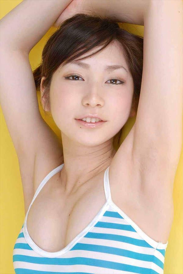 Beauty-Woman_Armpit-image (53)