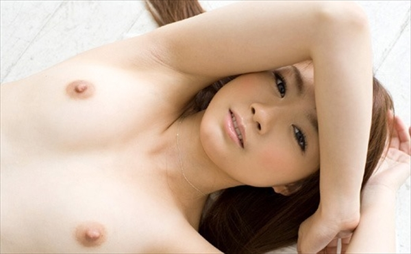 Beauty-Woman_Armpit-image (58)