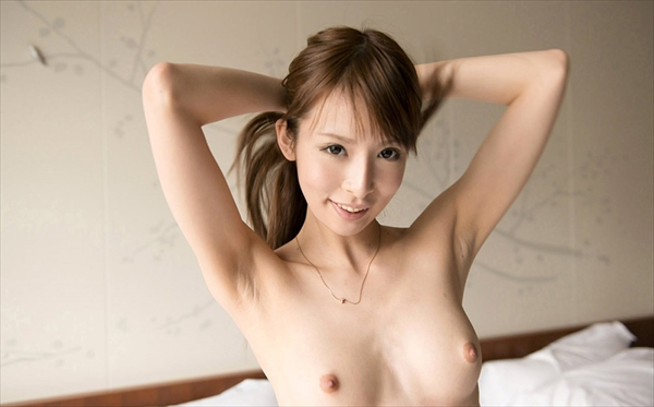 Beauty-Woman_Armpit-image (70)