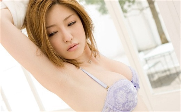 Beauty-Woman_Armpit-image (71)