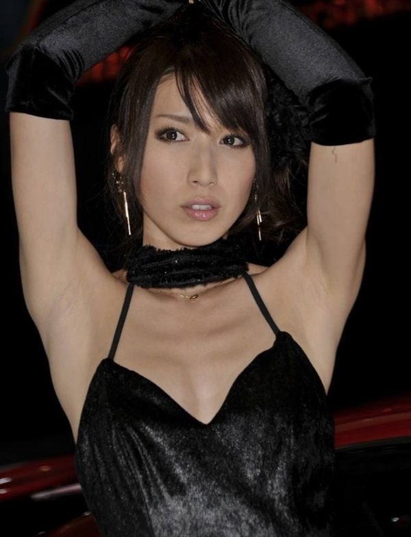 Beauty-Woman_Armpit-image (82)