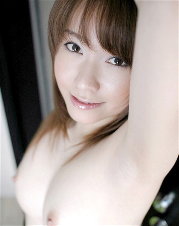 Beauty-Woman_Armpit-image (85)