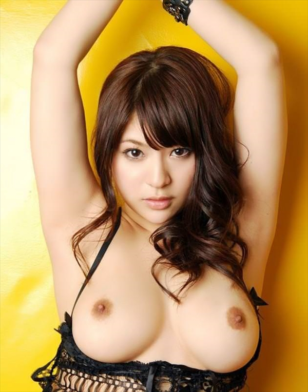 Beauty-Woman_Armpit-image (91)