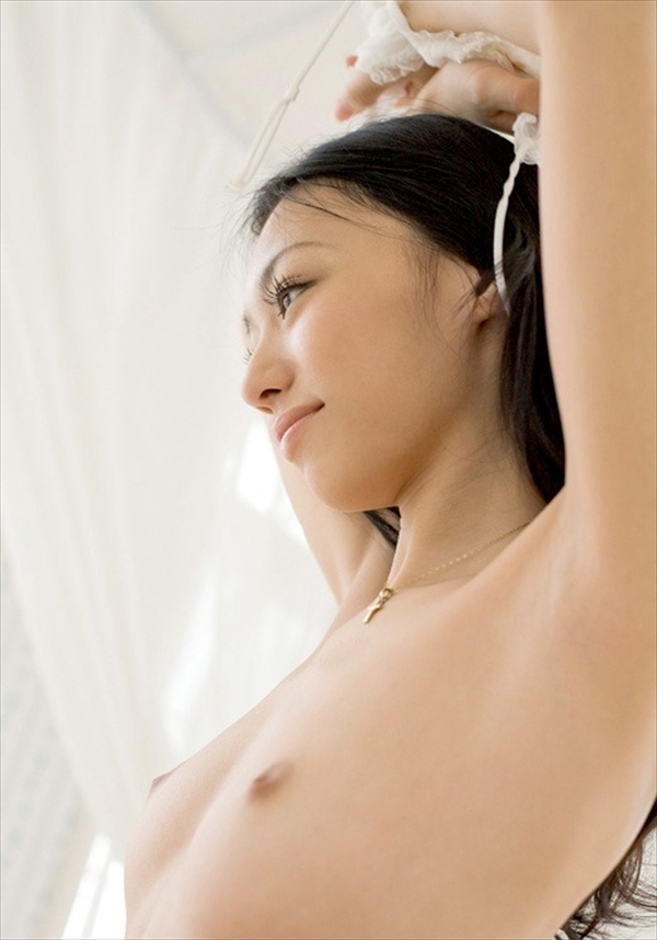Beauty-Woman_Armpit-image (93)