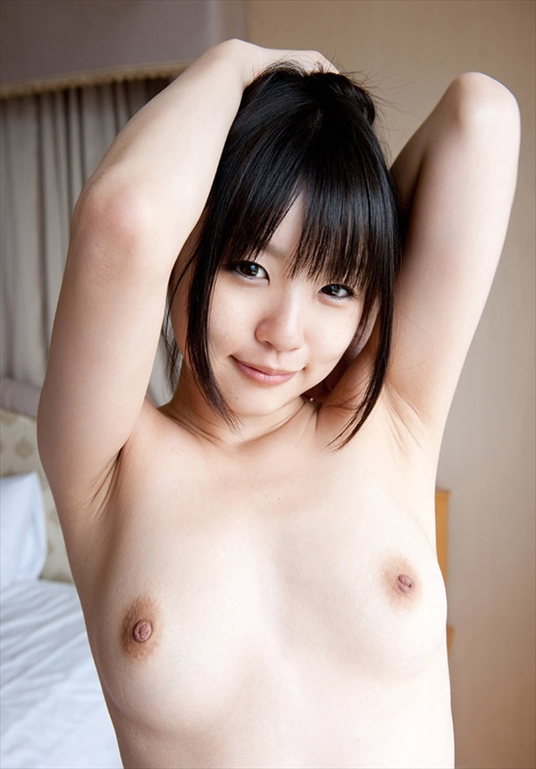 Beauty-Woman_Armpit-image (103)