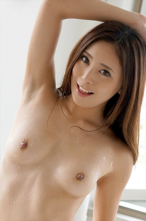 Beauty-Woman_Armpit-image (104)