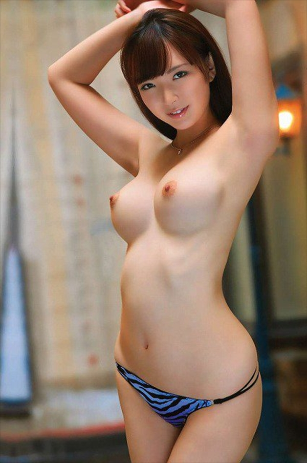 Beauty-Woman_Armpit-image (108)