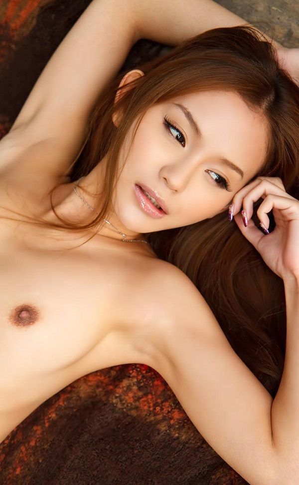 Beauty-Woman_Armpit-image (7)