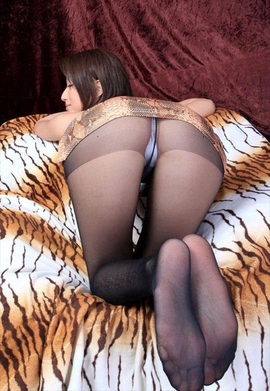 black pantyhose_erotic pictures17