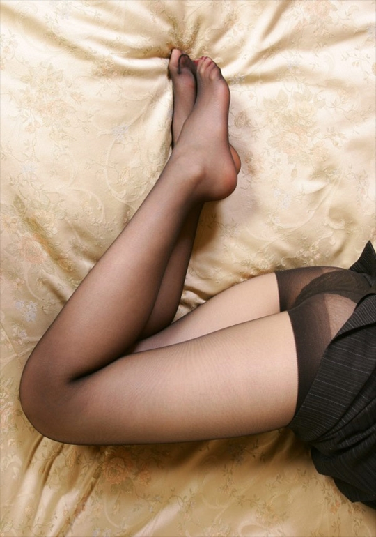 black pantyhose_erotic pictures27