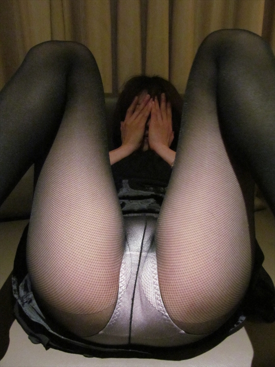 black pantyhose_erotic pictures44