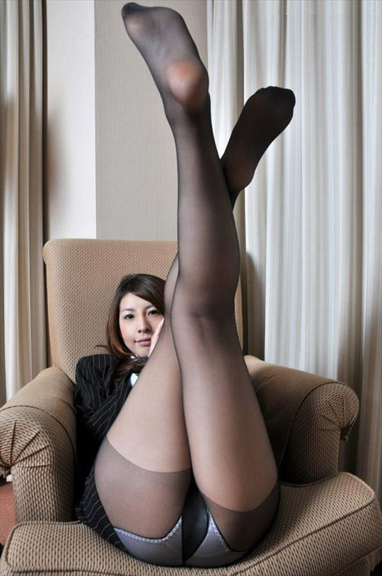black pantyhose_erotic pictures46