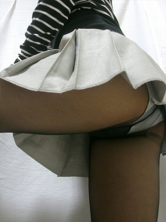 black pantyhose_erotic pictures52