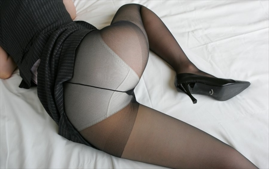 black pantyhose_erotic pictures61
