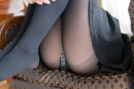 black pantyhose_erotic pictures63