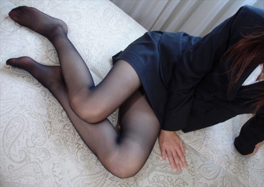 black pantyhose_erotic pictures66
