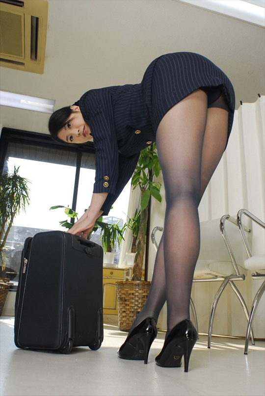 black pantyhose_erotic pictures70