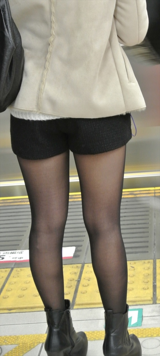 black pantyhose_erotic pictures81