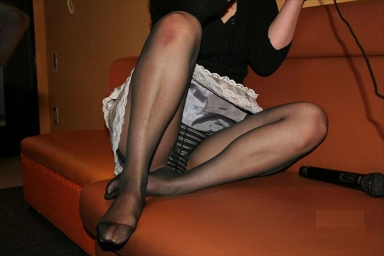 black pantyhose_erotic pictures83