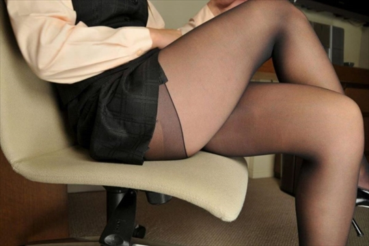 black pantyhose_erotic pictures89