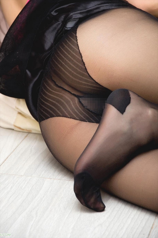 black pantyhose_erotic pictures90