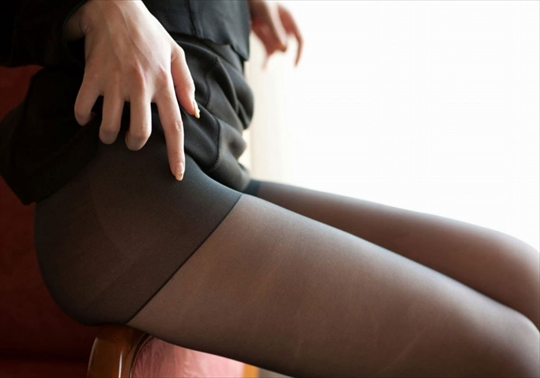 black pantyhose_erotic pictures93