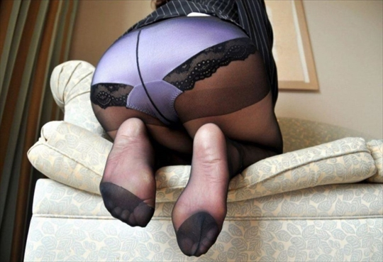 black pantyhose_erotic pictures97