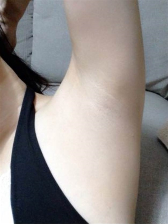 underarms_fetish images17