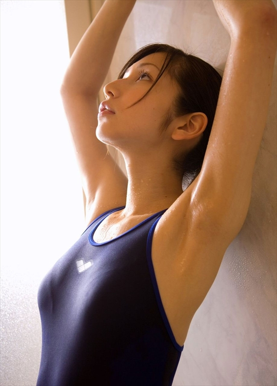 underarms_fetish images25