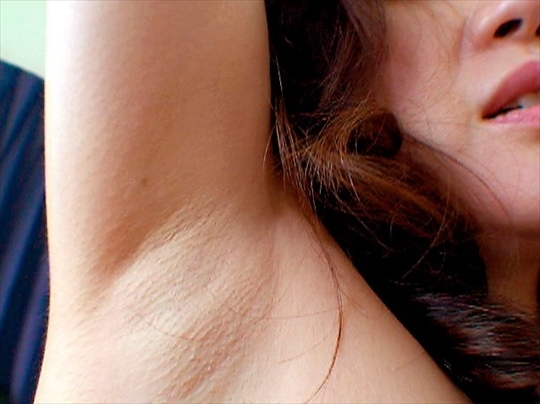 underarms_fetish images30