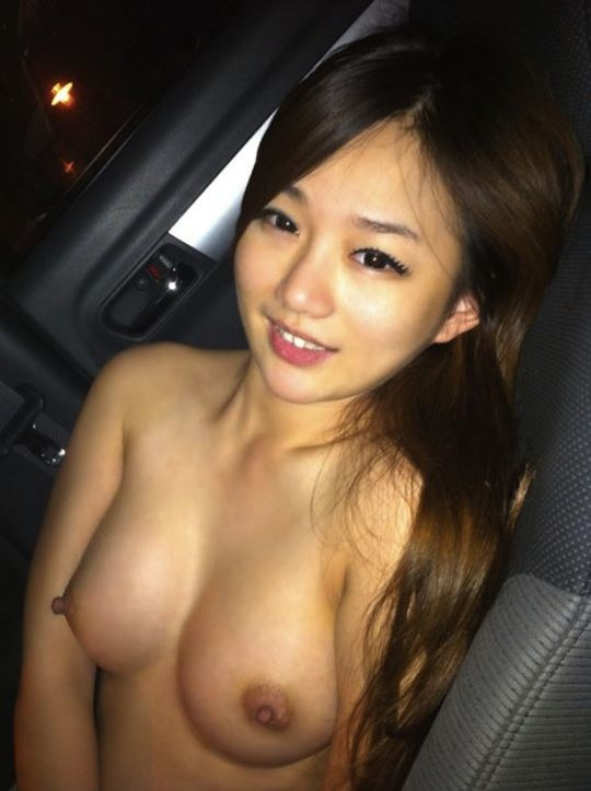 Taiwanese erotic pictures3