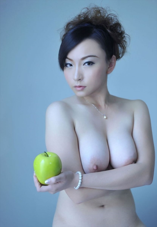 Taiwanese erotic pictures17