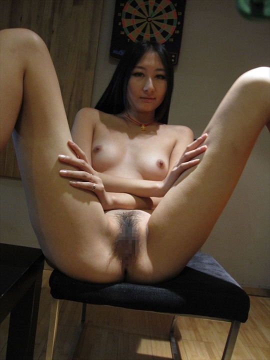 Taiwanese erotic pictures23