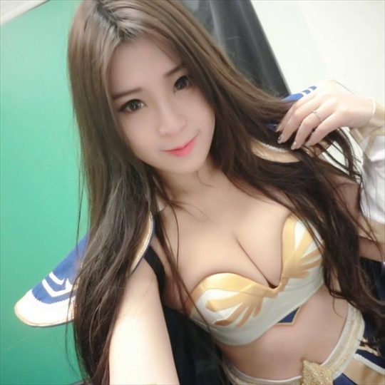 Taiwanese erotic pictures51