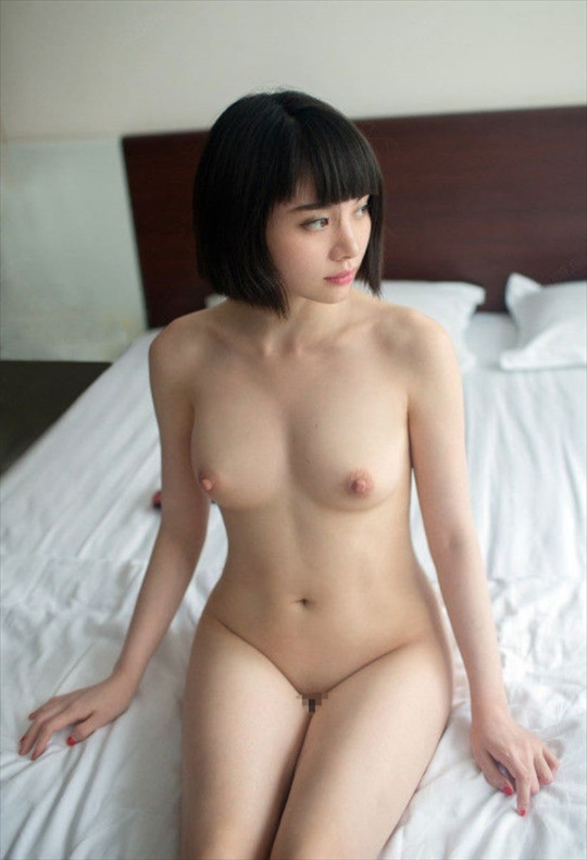 Taiwanese erotic pictures72