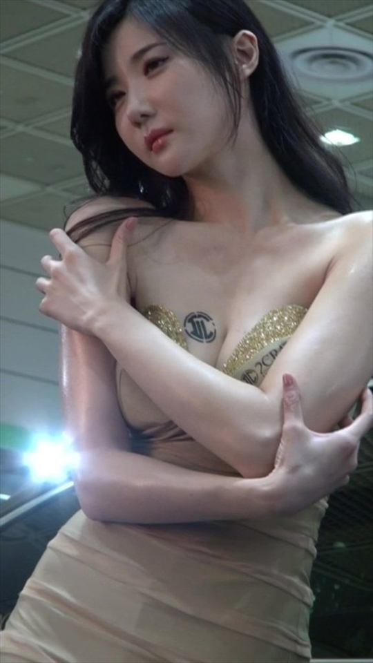 Taiwanese erotic pictures78