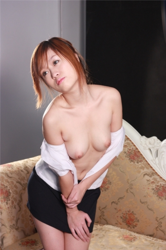 Taiwanese erotic pictures82