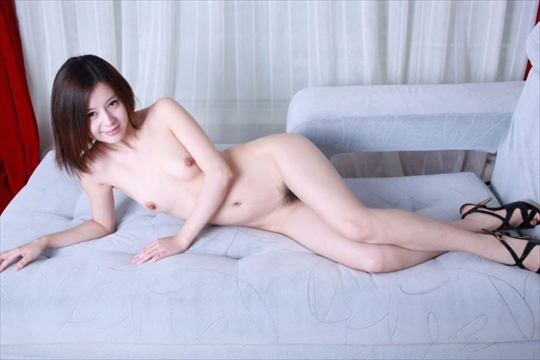 Taiwanese erotic pictures86