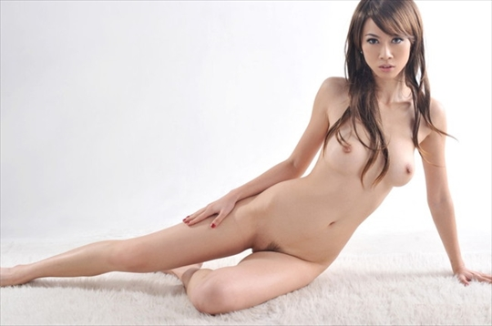 Taiwanese erotic pictures87