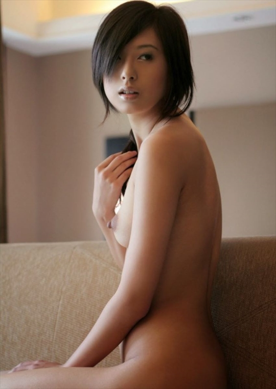 Taiwanese erotic pictures90
