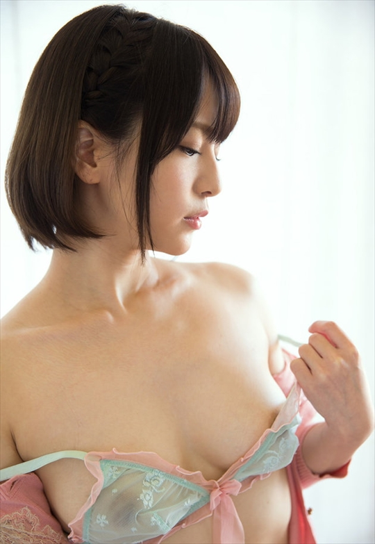 Cute brassiere images1