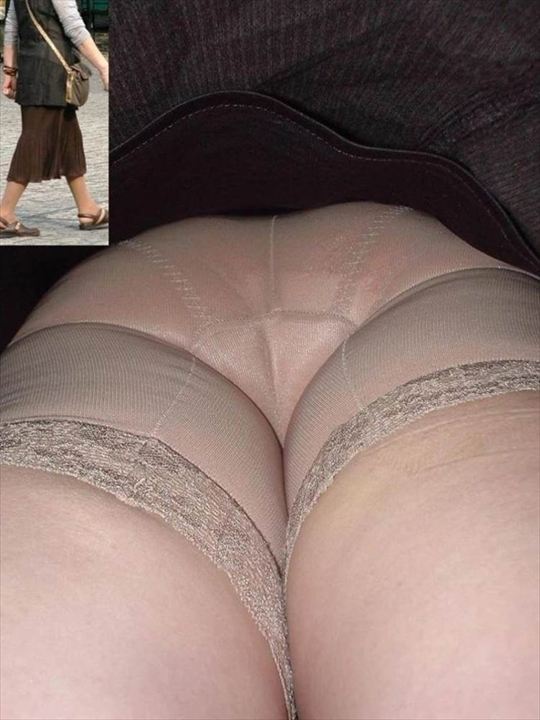 girdle erotic pictures12