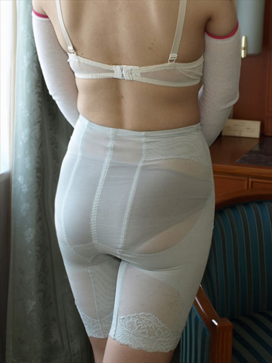 girdle erotic pictures20