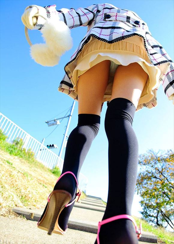 knee high socks-erotic pictures27