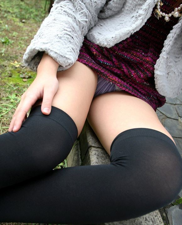 knee high socks-erotic pictures90