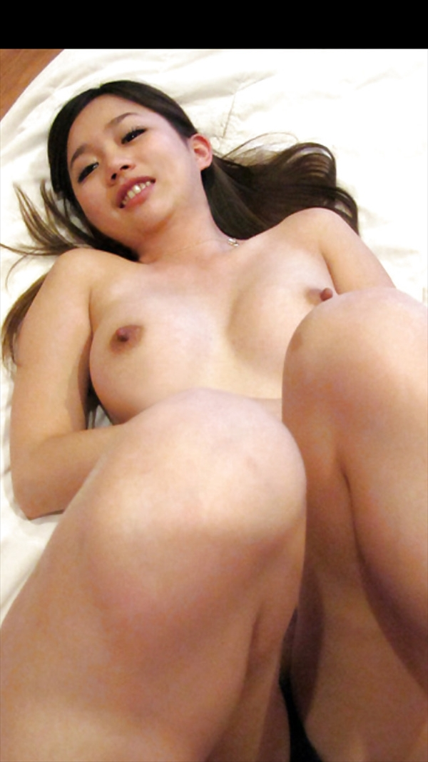 Chinese-daughter_Pornographic-image30.jpg