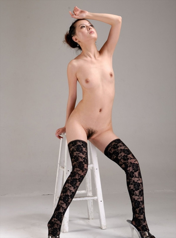 Chinese-daughter_Pornographic-image34.jpg