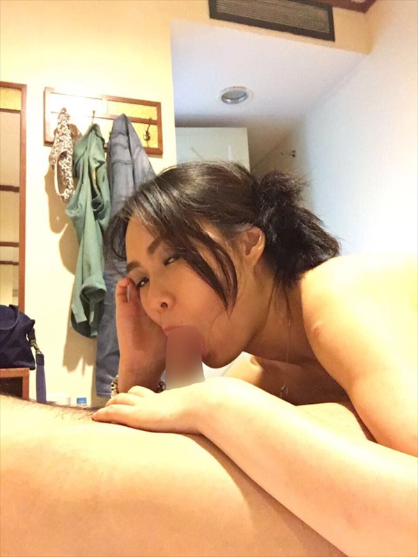 Chinese-daughter_Pornographic-image37.jpg