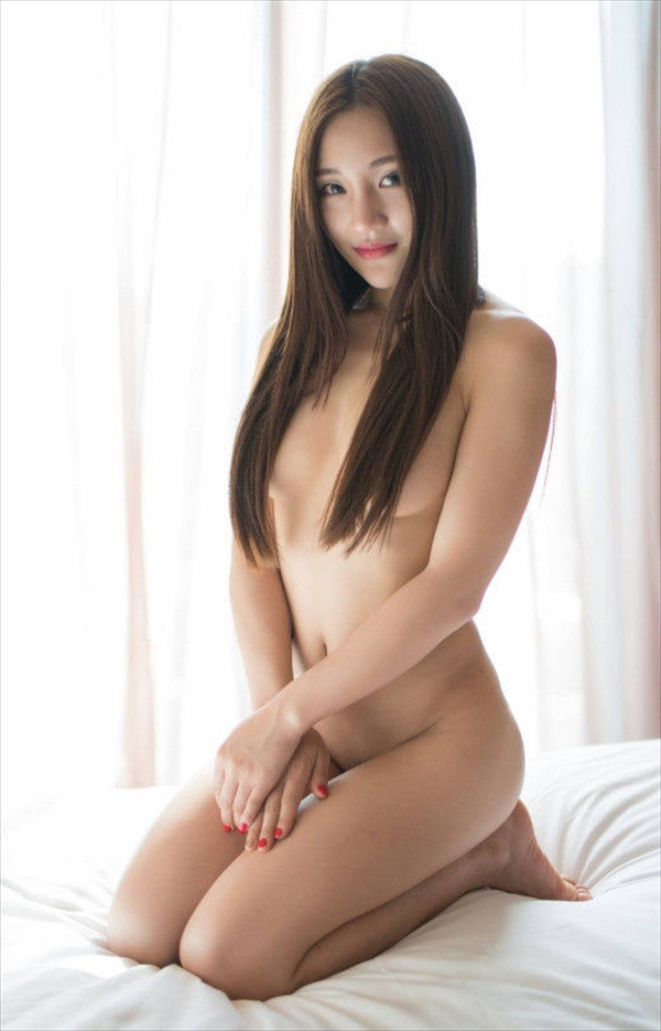 Chinese-daughter_Pornographic-image4.jpg