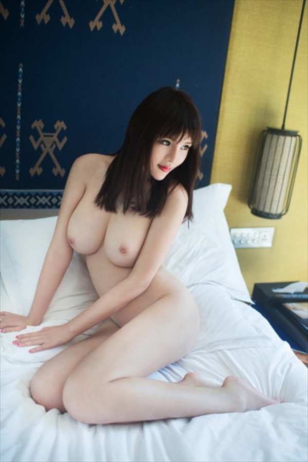 Chinese-daughter_Pornographic-image40.jpg